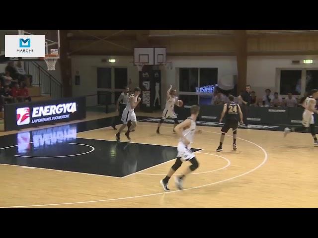 Diretta - RUCKER SANVE vs PALL.VICENZA 2012