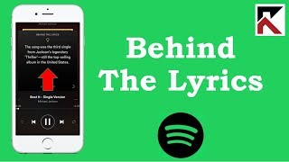 how-to-find-song-spotify-behind-the