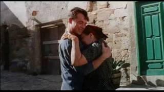 La Scorta (1993) Trailer
