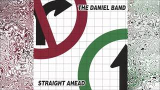 Daniel Band - Come Into My Life
