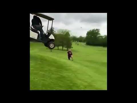 Идиоты за рулём!!!