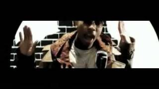 Young Money - Roger That ( Official Music Video ) Hd Unsensord