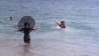 Ang Tipo Kong Lalake Beach Scene