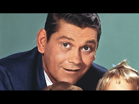 THE DEATH OF DICK YORK
