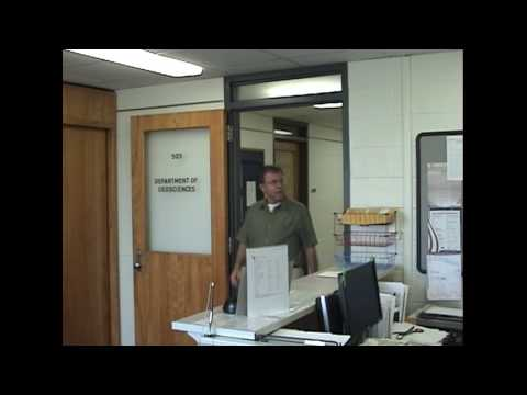 Entropy 2009 Penn State Geosciences