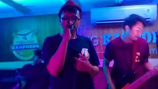 Video OUR STORY - bernafas untukmu (Live) Poelang kampoeng cafe download MP3, 3GP, MP4, WEBM, AVI, FLV Juli 2018