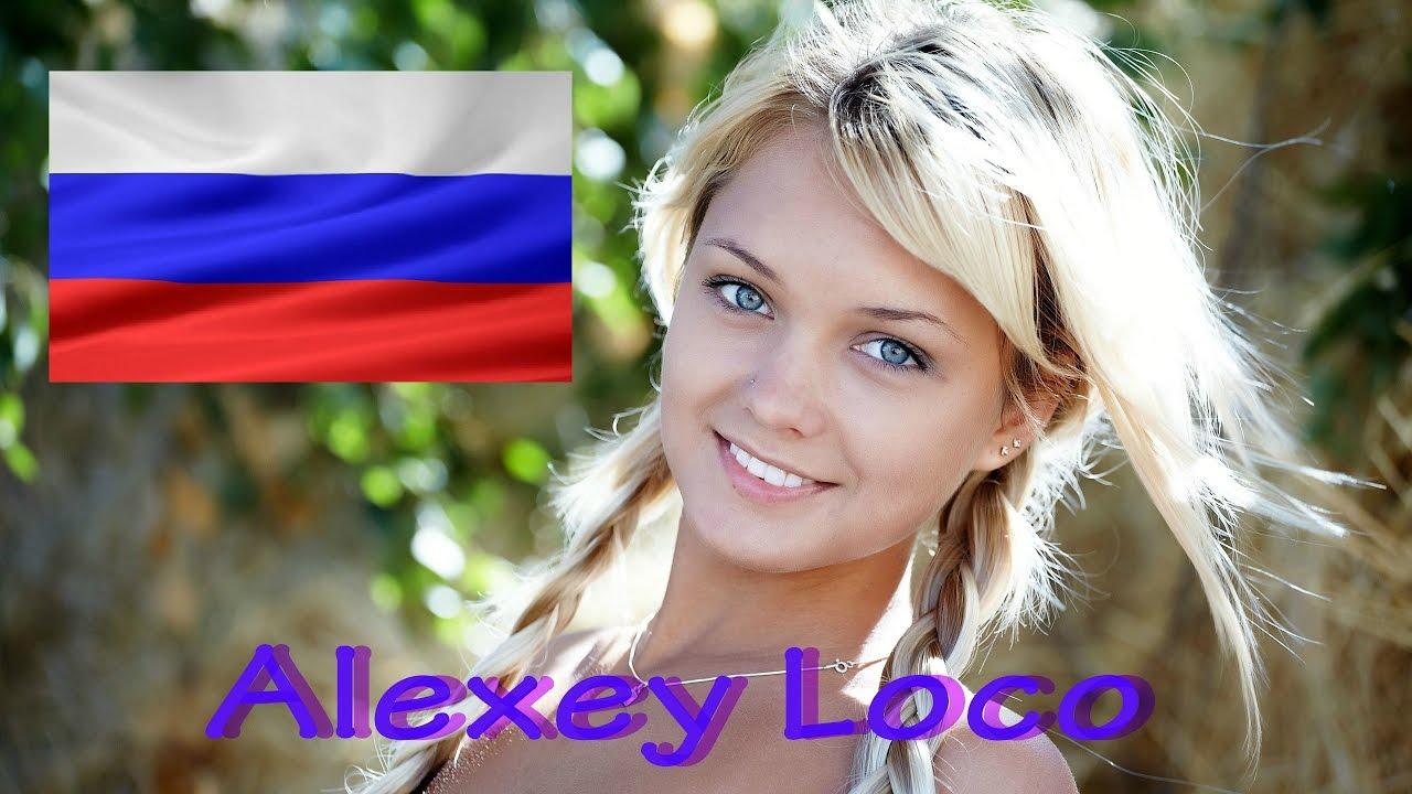 como ligar chicas rusas