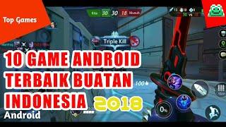 Sumpah Ini Game Offline Keren Banget Rpg Offline Game Android