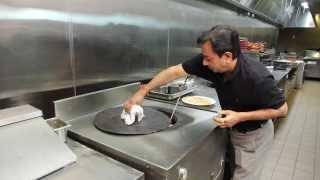 Khana Dil Se Episode 22 Tandoori Whole Meats