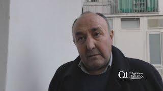 Fa 13 al Totocalcio ma il Coni non paga, svolta sopo 38 anni per Martino Scialpi