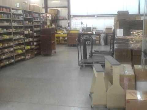 Banaschs Wwwbanaschs Warehousesewing Thread Needles Buttons Mesmerizing Sewing Machine Warehouse