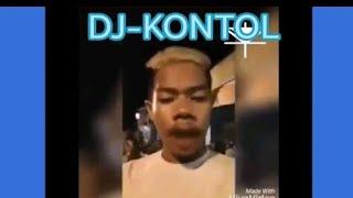 Download Video DJ-KONTOL《||》BENCONG MINTA MAAF MP3 3GP MP4