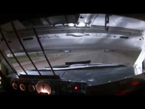 Thomas County Speedway Nick Tubbs 6 28 19