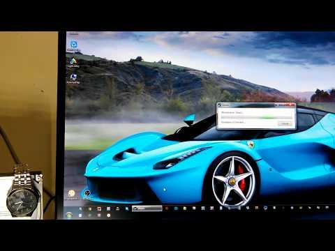 Нужен ли Файл Подкачки для Игр в Windows ?