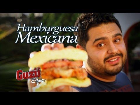 hamburguesa-mexicana---guzii-style