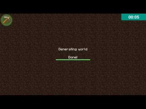 Fireworks mod (Minecraft pe v15.9)