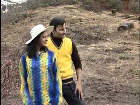 Nali Sadhee Re [Full Song] Vishwa Sundari