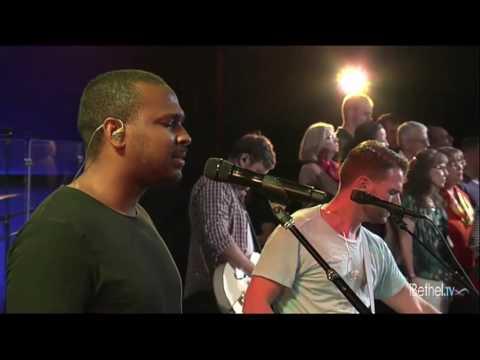 Climb This Mountain (Spontaneous Worship) - William Matthews and Jeremy Riddle | Bethel Music