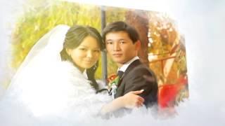 свадьбы профессиональная фото и видео съемка studio TASMA production