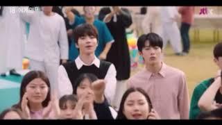 JTBC 드라마 …