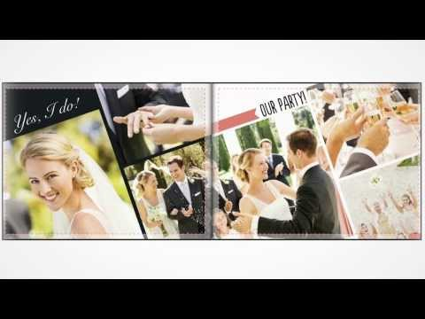 How To Create A Photo Book On Snapfish In 5 Simple Steps   Tutorial, Tips & Tricks   Snapfish AU