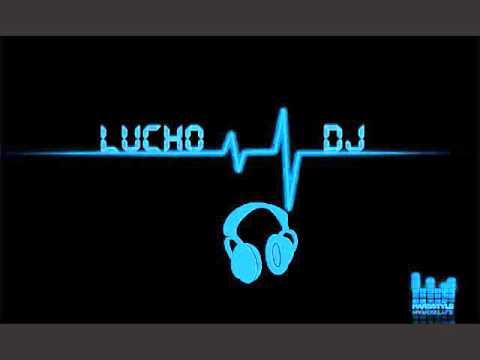 ADEXE Y NAU -  HASTA EL AMANECER REMIX (DJ LUCHO MEDINA - PALMA SOLA JUJUY)