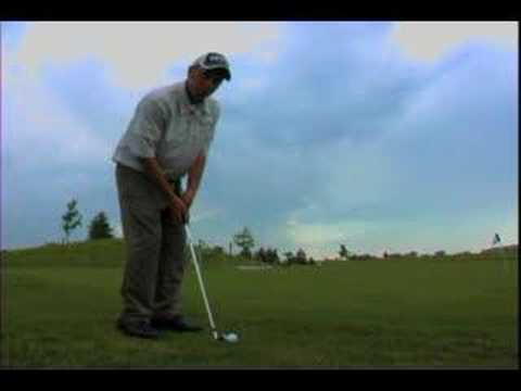 Glenview Parks - Tip of the week #1 - Mike Stone