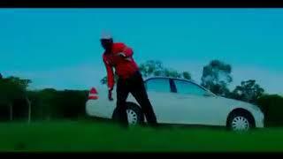 Sir Mathias Walukagga - Zaayo Obutwa (Official Video) (Ugandan Music)