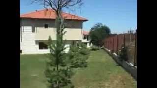 Цена 100000  дом в Болгарии пригород Варны 10 км от центра