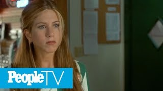 'Office Space' Director Mike Judge Shares Film's Casting Process | PeopleTV | Entertainment Weekly