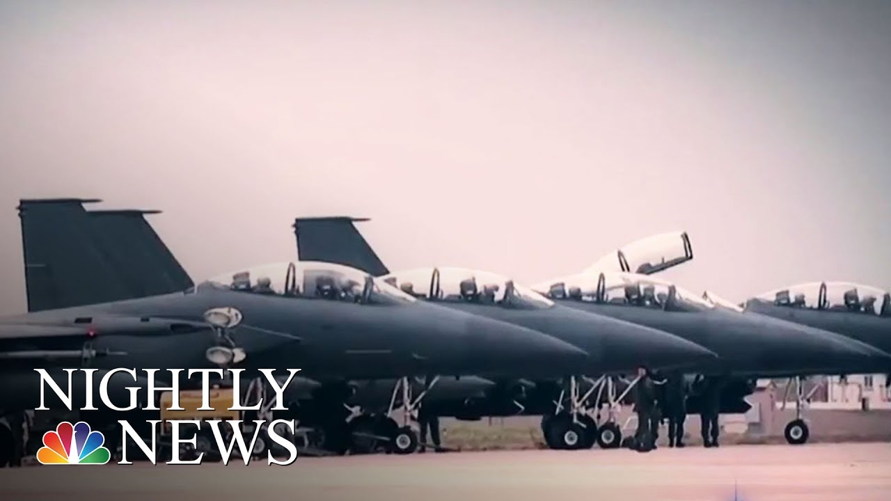 officials-us-deploys-sniffer-aircraft-to-detect-north-korea-nuclear-tests-nbc-nightly-news