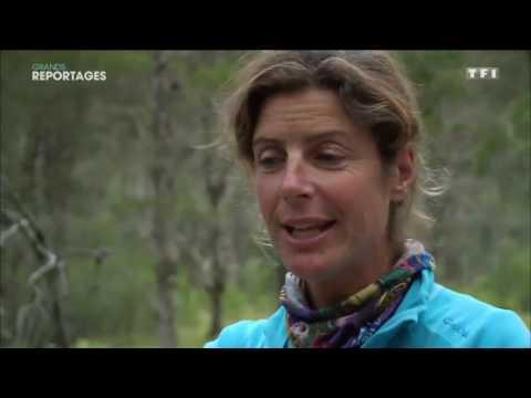 TF1 - Grands Reportages - Tour du monde en famille