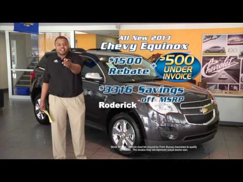 Kenny Kent Chevrolet >> Kenny Kent Chevy 500 Under Invoice Sale