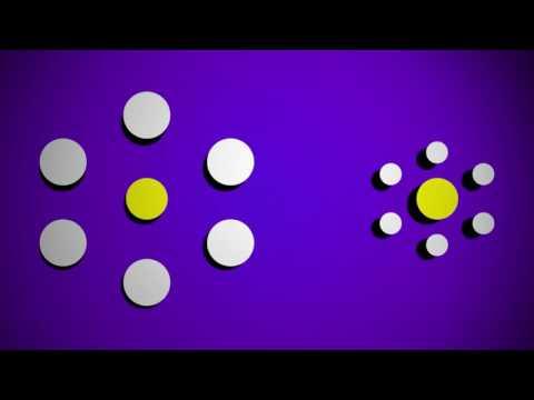 Pirandello's Henry IV Optical Illusions #1