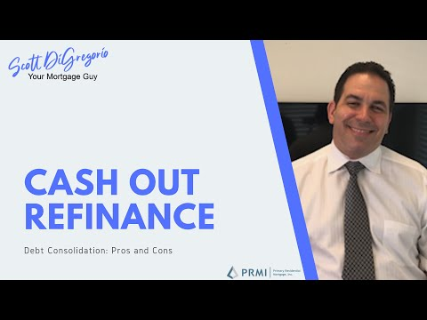 ep-2-cash-out-refinance:-debt-consolidation:-pros-and-cons