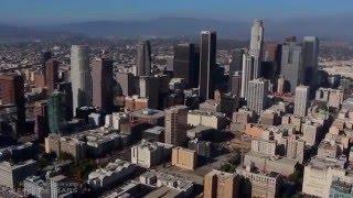 Лос-Анджелес достопримечательности(Более подробно можно почитать в статье: http://bezmira.ru/goroda/los-andzheles-dostoprimechatelnosti/ Замечательный города Лос-Анджел..., 2015-12-28T21:25:58.000Z)