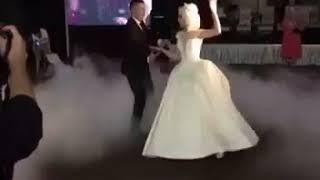 Свадебный танец Каушаны. Хореограф Светлана Гончарова.