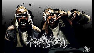 Three 6 Mafia - Click Bang Remix (Prod. By XFVCTOR)
