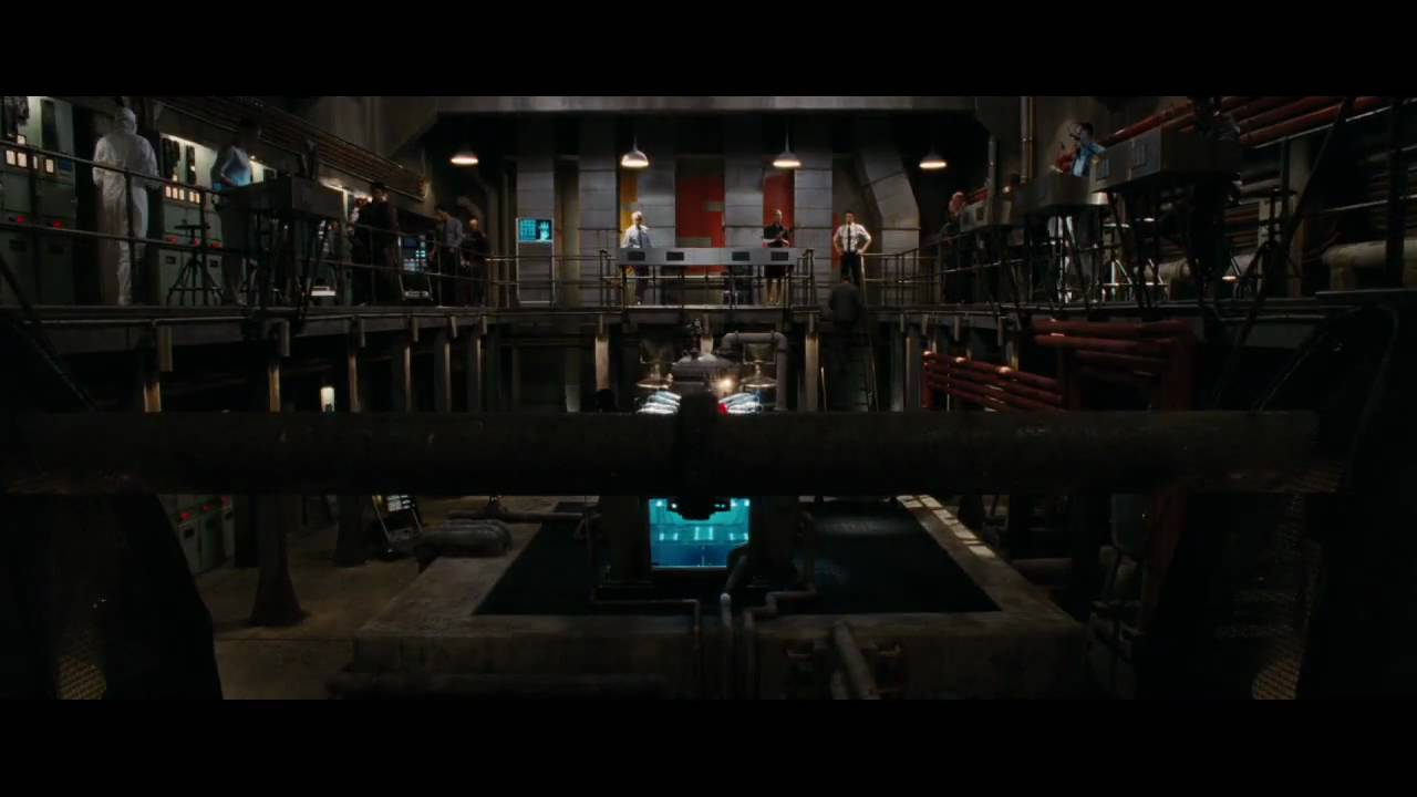 "X-Men Orgins: Wolverine Trailer ""Witness the Origin"" | Trailer | 20th Century FOX"