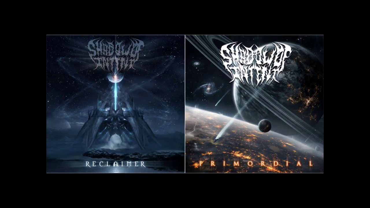 Download Shadow of Intent   Solos Compilation