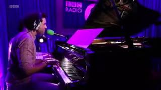 Mika : I only want to be with you ( Dusty Springfield cover )