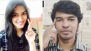 My secret crush!   Tamil   Madan Gowri   Ask Madan Gowri 3