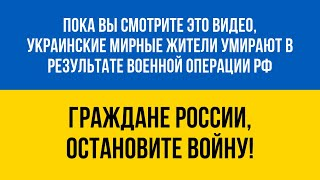 TAYANNA - I Love You (Eurovision Ukraine 2017)