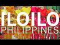 Work the World | Iloilo, Philippines: Internships, Electives, Placements Abroad