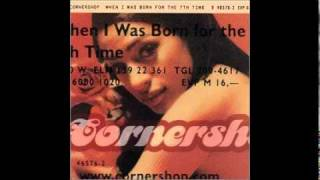 CORNERSHOP - Norwegian Wood (This Bird Has Flown)