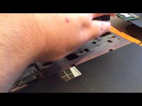 Калибровка Батареи Ноутбука Acer Aspire