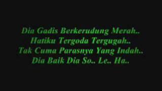 Kekasih Halal - Wali Band (With Lyrics)
