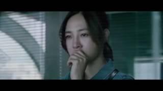 ПРОПАВШАЯ / Похититель 2017 Фильм Китай
