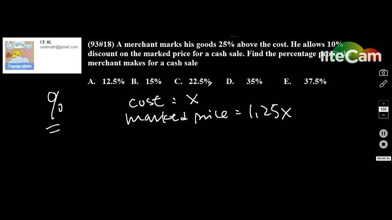 hkcee econ 2000 paper 1 Econ 線上閱讀 english hkcee - maths - 2000 - paper i - apdf.