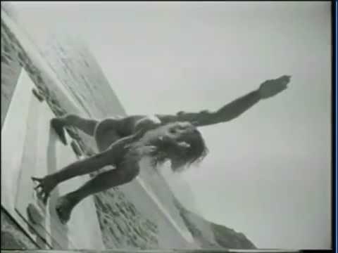 Derek Ireland - Ashtanga Vinyasa Yoga